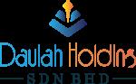 Daulah Holding -